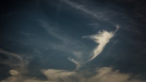 100_Spirit Cloud